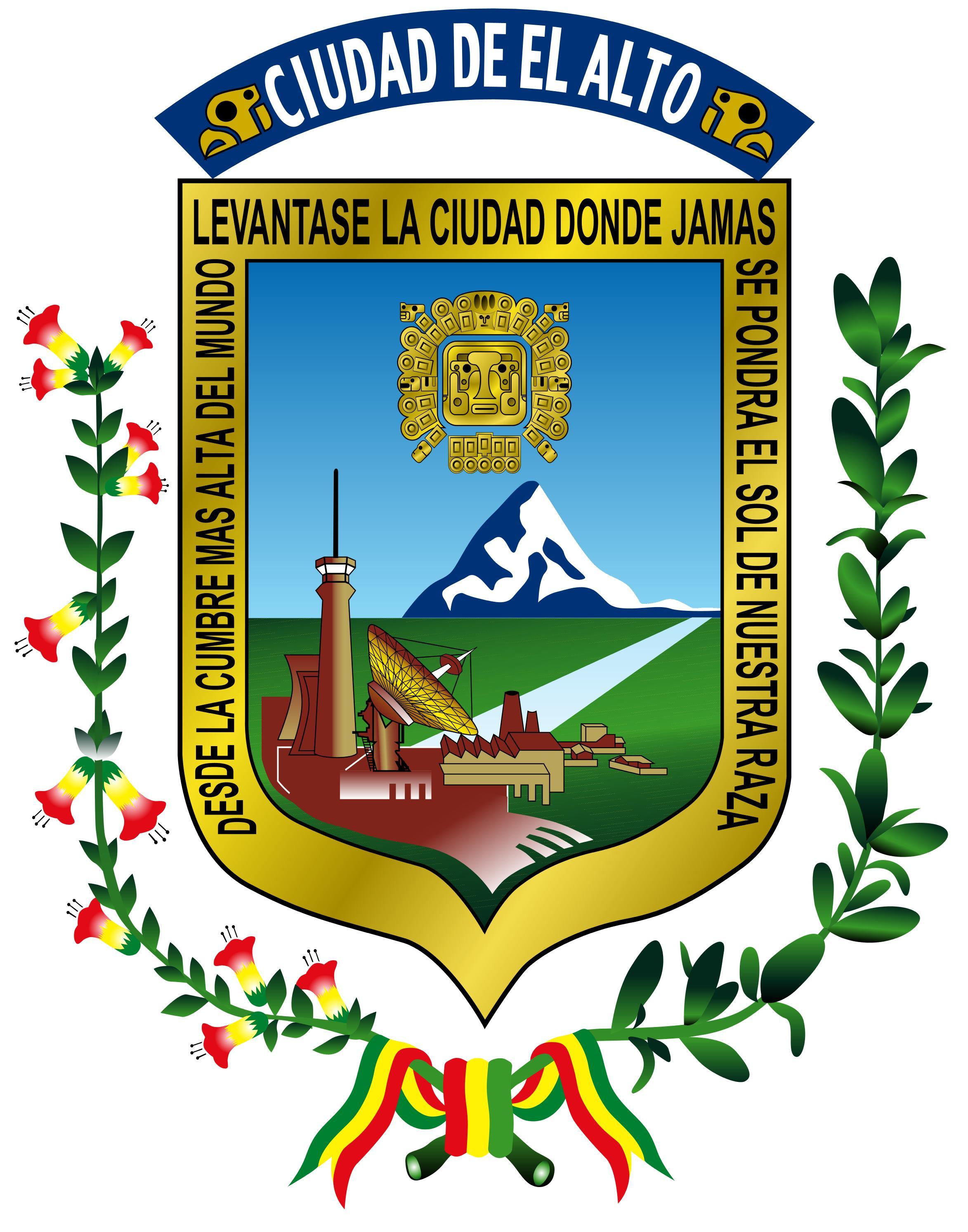El Gran Combo de Puerto Rico - Wikipedia, the free
